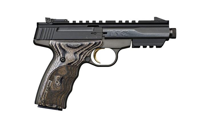 La réglementation pour l'achat de fusil de chasse