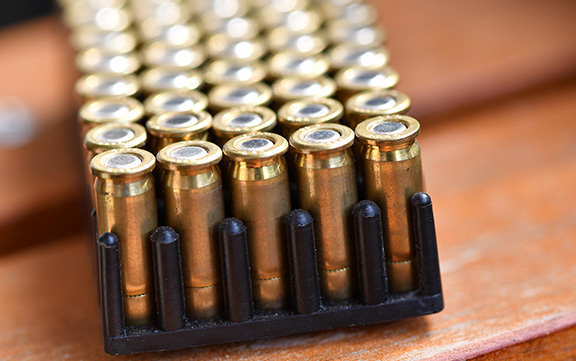 Pourquoi choisir notre magasin pour l'achat de munitions de fusil de chasse ?
